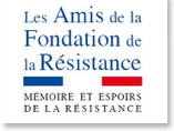 Mémoire et Espoir de la Résistance - L'association des amis de la Fondation de la Résistance