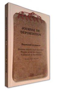 journal-de-deportation