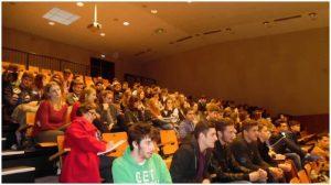 Présentation CNRD 2017 à Lorient et Saint-Avé