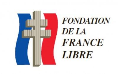 logo-ffl-pour-site-400x251