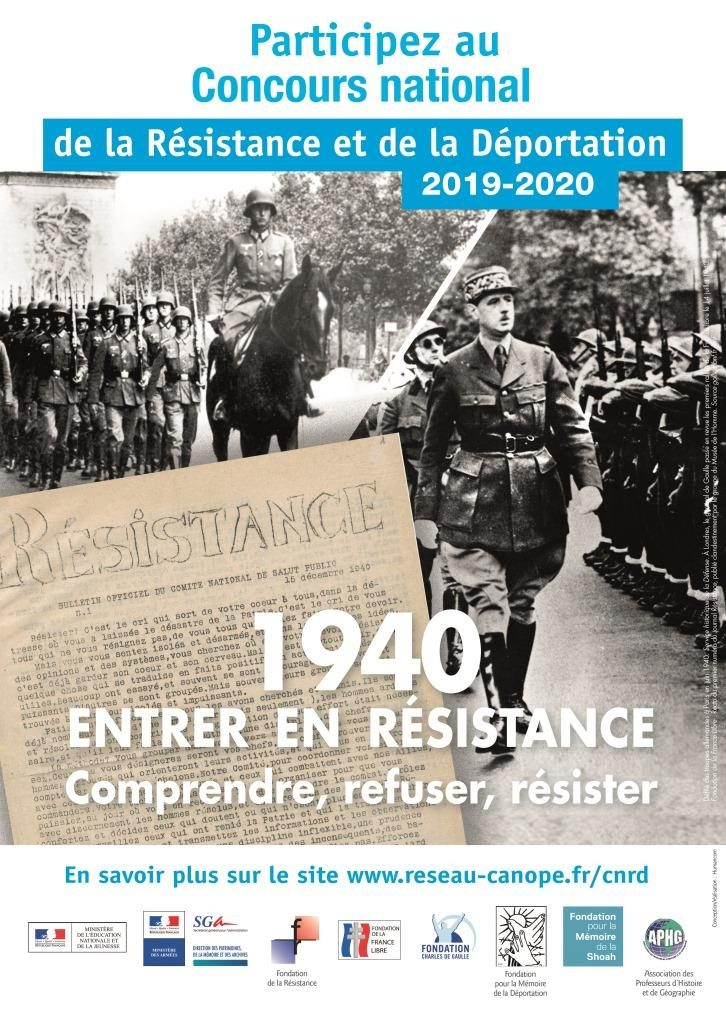 affiche-concours_2019jpg-1